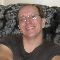 Фотография мужчины Алексей, 42 года из г. Славгород