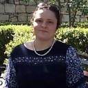 Диана, 40 лет