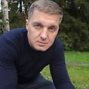 Serijnonevolk, 41 из г. Вологда.