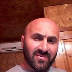 Фотография мужчины Astemur, 41 год из г. Гагра