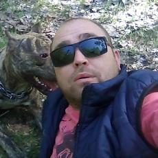 Фотография мужчины Olegoff, 35 лет из г. Осиповичи