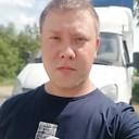 Илья, 27 лет
