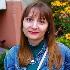 Фотография девушки Ленчик, 36 лет из г. Чернигов