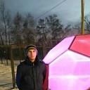 Юрий, 32 из г. Красноярск.