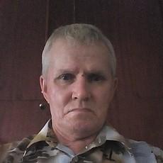 Фотография мужчины Николай, 63 года из г. Цюрупинск