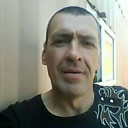 Игорь, 49 из г. Киселевск.