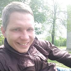 Фотография мужчины Денис, 28 лет из г. Первомайский (Харьковская Област