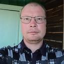Алексеи, 35 лет