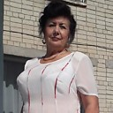 Нина, 69 лет