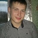 Макс, 29 лет