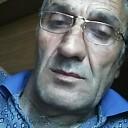 Ашот, 51 год