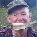 Виктор, 64 из г. Саянск.