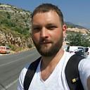 Aleks, 33 года
