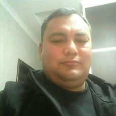 Фотография мужчины Graf, 42 года из г. Ташкент