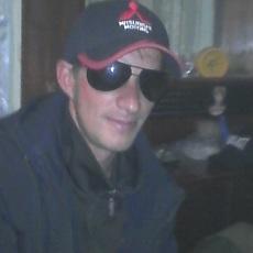 Фотография мужчины Игорь, 26 лет из г. Омск