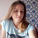 Катенька, 24 года
