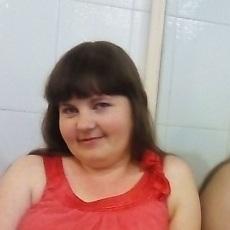 Фотография девушки Анастасия, 30 лет из г. Райчихинск