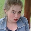 Юлия, 20 лет