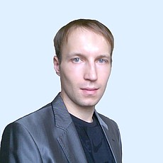 Фотография мужчины Денис, 33 года из г. Константиновка