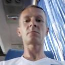 Александер, 38 лет