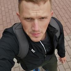 Фотография мужчины Алексей, 32 года из г. Островец