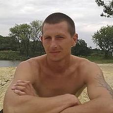 Фотография мужчины Сергей, 38 лет из г. Дзержинск (Донецкая обл)