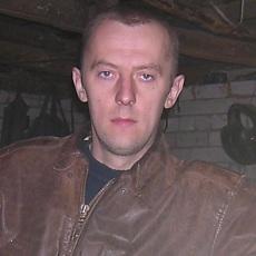 Фотография мужчины Игорь, 46 лет из г. Орел