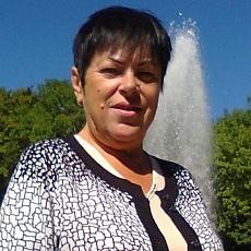 Фотография девушки Татьяна, 63 года из г. Волгоград