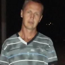 Фотография мужчины Алексей, 38 лет из г. Городня