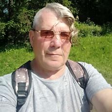 Фотография мужчины Василий, 63 года из г. Тульчин