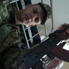 Фотография мужчины Колюня, 19 лет из г. Червоноград