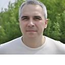 Сергей, 61 из г. Волгодонск.