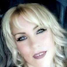 Фотография девушки Анна, 40 лет из г. Горловка