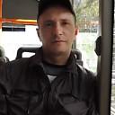 Михаил, 46 из г. Новосибирск.