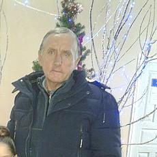 Фотография мужчины Виктор, 60 лет из г. Смела