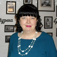 Фотография девушки Марина, 46 лет из г. Фурманов