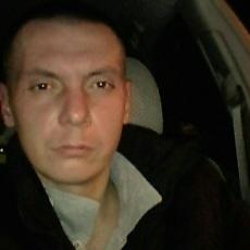 Фотография мужчины Игорь, 36 лет из г. Тюмень