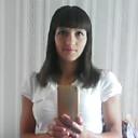 Маша, 23 года