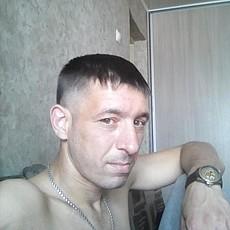 Фотография мужчины Миша Сидней, 34 года из г. Улан-Удэ