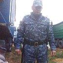 Ванец, 38 лет