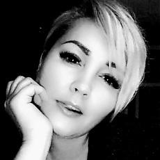 Фотография девушки Ириша, 38 лет из г. Санкт-Петербург