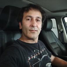 Фотография мужчины Baxruz, 41 год из г. Нахичевань