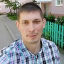 Юрик, 29 лет