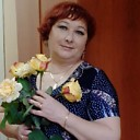 Лана, 58 лет
