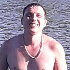 Фотография мужчины Владимир, 30 лет из г. Топки