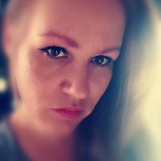 Фотография девушки Виктория, 36 лет из г. Волгоград