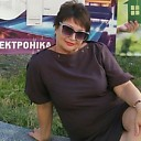 Полина, 63 года