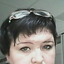 Татьянка, 33 года