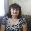 Люся, 63 года