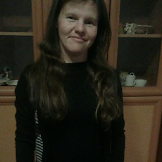 Фотография девушки Екатерина, 34 года из г. Слободской
